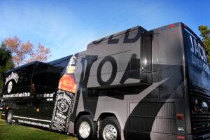 Jack Bus Conversion.001