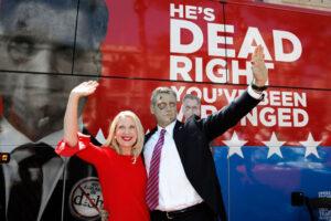 zombie-for-president-1 copy
