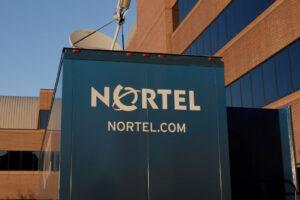 Nortel Main.001